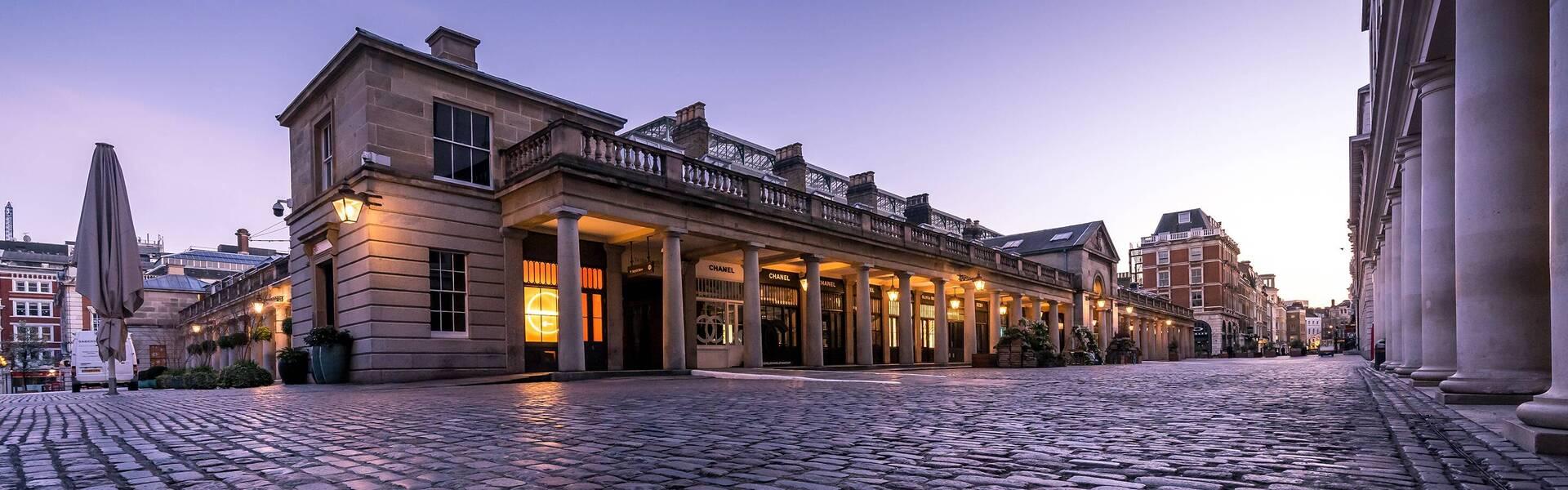 https://d337pdvlg6sju5.cloudfront.net/media/images/properties/united-kingdom/london/strand-palace/offers/adobestock-341046940_501_1920x600.jpg