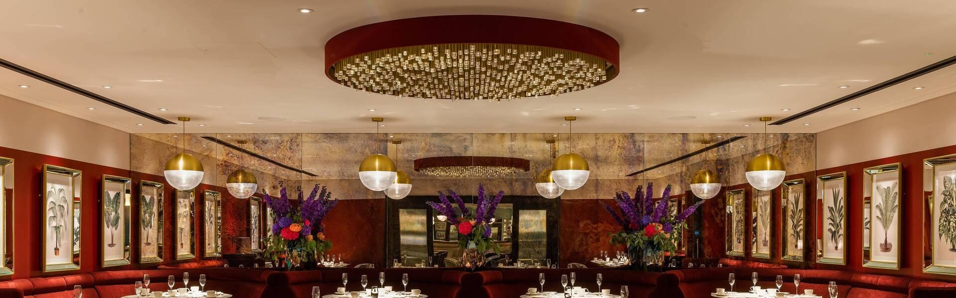 https://d337pdvlg6sju5.cloudfront.net/media/images/properties/united-kingdom/london/strand-palace/restaurants-and-bars/afternoontea/june-20-strand-palace-hr-4_201_1920x600.jpg