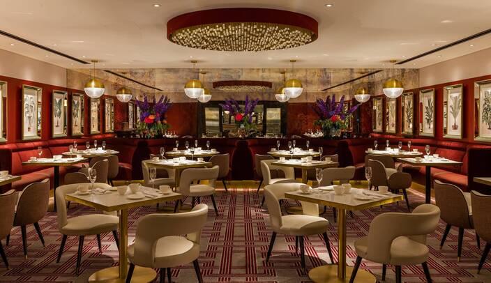 https://d337pdvlg6sju5.cloudfront.net/media/images/properties/united-kingdom/london/strand-palace/restaurants-and-bars/afternoontea/june-20-strand-palace-hr-4_202_704x406.jpg