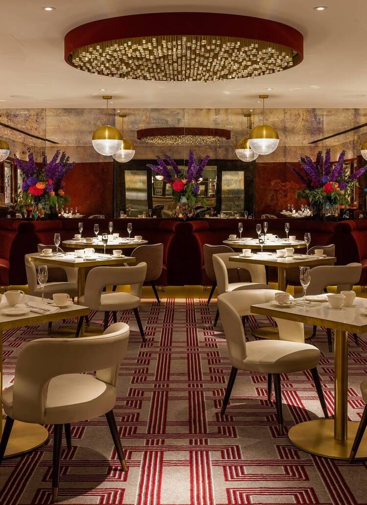 https://d337pdvlg6sju5.cloudfront.net/media/images/properties/united-kingdom/london/strand-palace/restaurants-and-bars/afternoontea/june-20-strand-palace-hr-4_204_750x1030.jpg