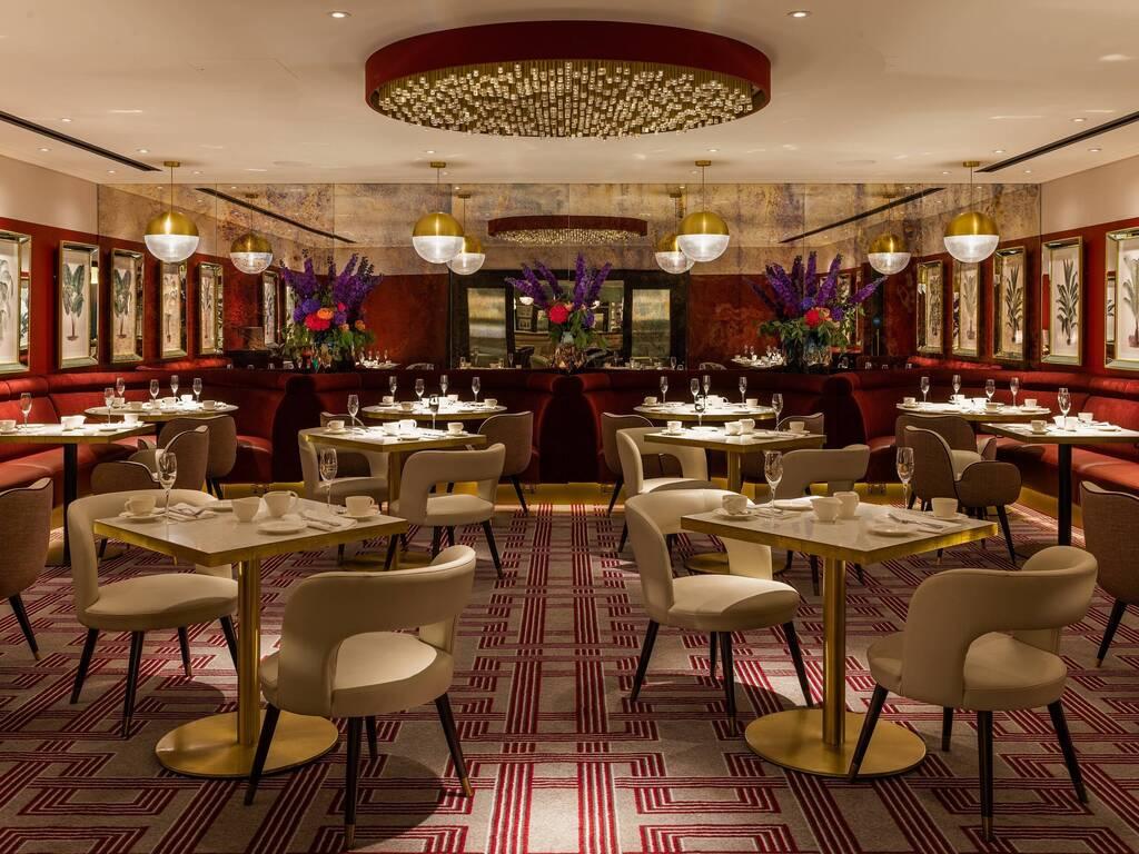 https://d337pdvlg6sju5.cloudfront.net/media/images/properties/united-kingdom/london/strand-palace/restaurants-and-bars/afternoontea/june-20-strand-palace-hr-4_205_1024x768.jpg