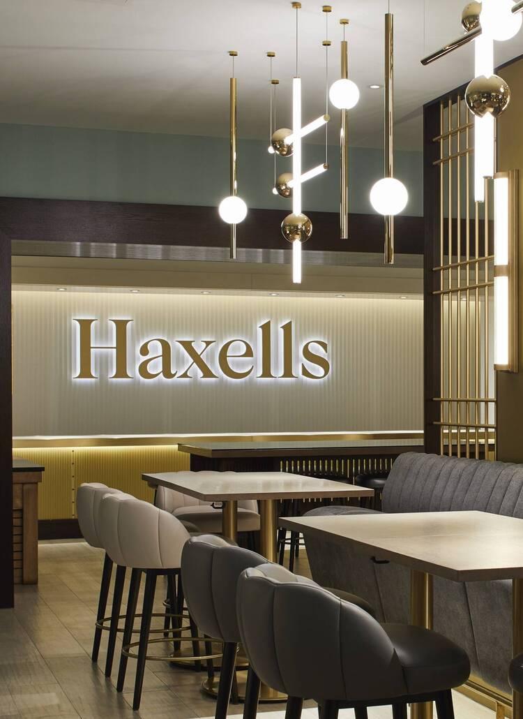 https://d337pdvlg6sju5.cloudfront.net/media/images/properties/united-kingdom/london/strand-palace/restaurants-and-bars/haxells/sph2606201640_204_750x1030.jpg