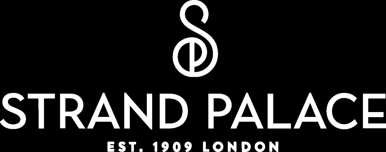 https://d337pdvlg6sju5.cloudfront.net/media/logo/logo-light.png